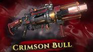 Crimsonbull1