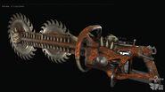 Michal-libiszewski-chainsaw-ancient-06