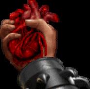 Ripper Heart