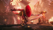 Shadow Warrior 3 - 'Way to Motokod13