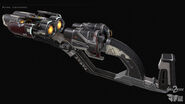 Michal-libiszewski-shotgun-future-01