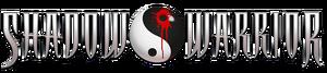 Shadow Warrior series logo.png