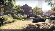Peter-lukasik-sw2-yakuza-mansion-2