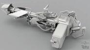 Michal-libiszewski-minigun-future-07