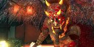 Shadow-warrior-review-split-1a