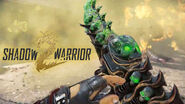3054197-trailer shadowwarrior2 20160426