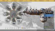 AShadow-Warrior-2-Review-Shot-(15)