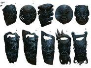 Free-shadow-warrior-hd-desktop-wallpaper