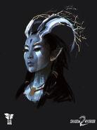 Magdalena-radziej-sw2-ameonna-head2