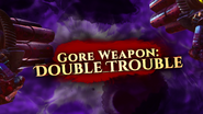 Shadow-warrior-3-double-trouble