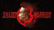 Shadow-Warrior-3 05-05-21