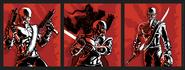 Shadow warrior classic redux menu background art by polymental69-d6cznbj