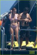 Bella-thorne-pink-bikini-vacation-with-benjamin-mascolo-15