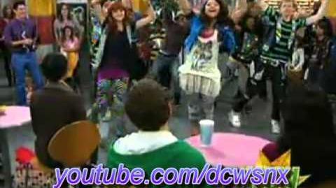 Shake_it_Up_-_Auction_It_Up_Promo