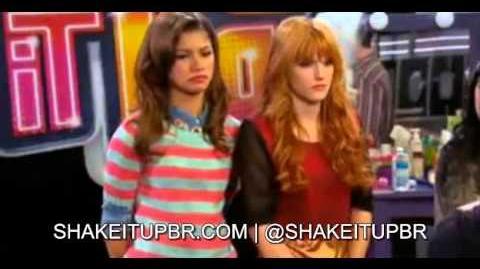 "(shakeitupbr.com)_Shake_It_Up,_S03E24_-_""Loyal_It_Up""_-_PROMO"