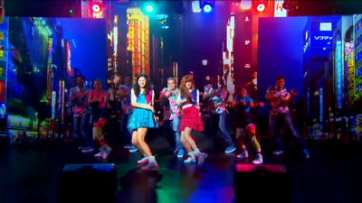 Shake It Up Made In Japan Promo 5.png