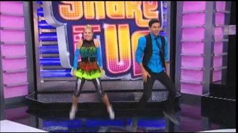 """""""Shake_It_Up""""_epside_""""Ty_It_Up""""_promo"""