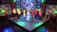 HD Shake It Up The Star I R Dance Clip (Shake It Up Embarrass It Up)