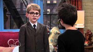 "Shake_it_Up_-_""Beam_It_Up""_(Season_Two,_Episode_Four)"