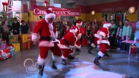 "'Shake_It_Up!'_-_""Jingle_It_Up""_Clip_3"