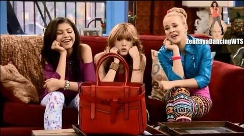Shake_It_Up_-_In_the_Bag_It_Up_Promo