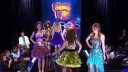 Shake It Up S 3 E 26 Remember Me
