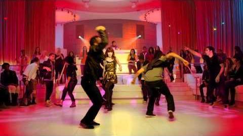 AriaIsA/Shake it Anubis