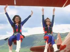 Shake It Up Up and Away Season 2.png