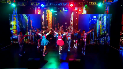 Shake It Up Made In Japan Promo 7.png