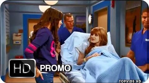 "Shake_it_Up_3x26_Promo_""Remember_Me""_(Series_Finale)_HD"