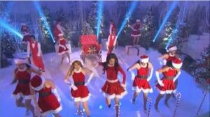 """""""Shake_It_Up""""_promo_""""Merry_Merry_It_Up"""""""