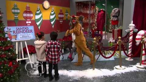 "'Shake_It_Up!'_-_""Jingle_It_Up""_Clip_2"