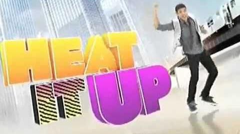 Shake_it_Up_Promo