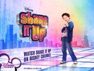 Wallpaper-Flynn-shake-it-up-17309911-1024-768.jpg