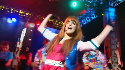 Shake It Up Made In Japan Promo 35.png