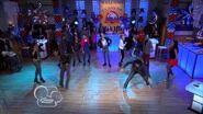 Shake It Up - Future It Up