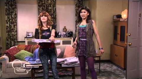 "Shake_it_Up_-_""Double_Pegasus_It_Up""_(Season_Two,_Episode_Seven)"