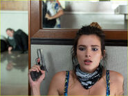 Bella-thorne-is-up-to-no-good-in-infamous-trailer-03