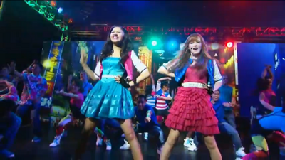 Shake It Up Made In Japan Promo 36.png