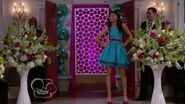 """HD Shake It Up - """"I Do"""" by Drew Seeley Dance (Shake It Up I Do It Up)"""