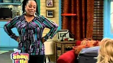 "Shake_It_Up_1x09_""Heat_It_Up""_Promo"