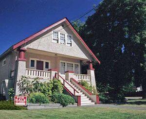 House-selling-1.jpg