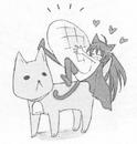 Manga Ch 39 Omake