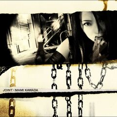 Joint(mamikawada).jpg