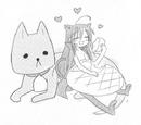 Manga Ch 46 Omake