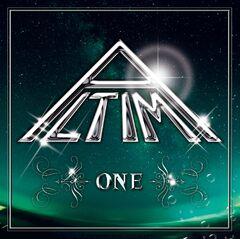 ALTIMA - ONE.jpg
