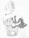 Manga Ch 37 Omake
