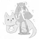 Manga Ch 44 Omake