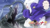 Final ep11 eyecatch2
