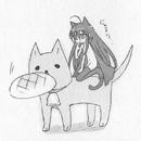 Manga Ch 34 Omake